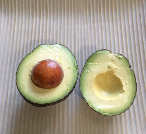 5 ways healthy fats make your calories work for you